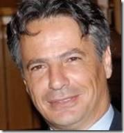 giuseppe mussari - presidente abi