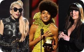 PremiosGrammy2011