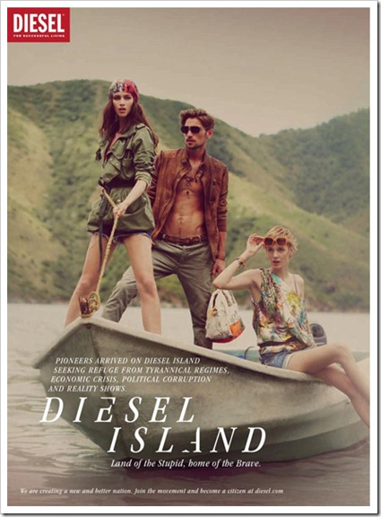 DIESEL ISLAND03