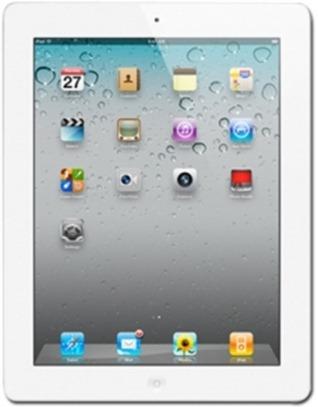 ipad-2-apple-ya-tiene-nueva-joya_mode_une_article