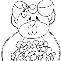 osa-flores-molde.jpg