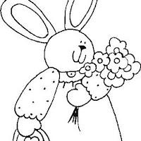 Bunny02M.jpg