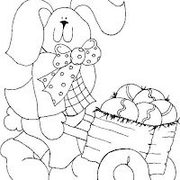 Bunny06M.jpg