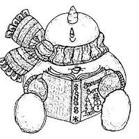 Snowman Singing-pat.jpg