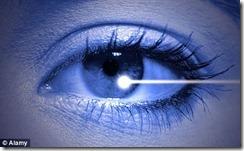 ocular - ApocalipseEmTempoReal