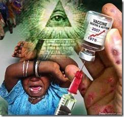 vaccina-nwo - ApocalipseEmTempoReal