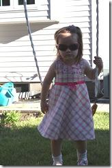 Cool Kaylee