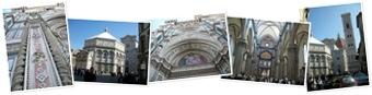 View Duomo 2