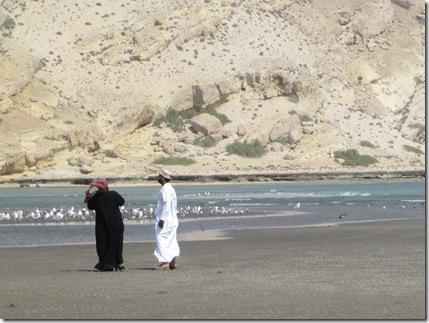 Oman Februarry 2011 043