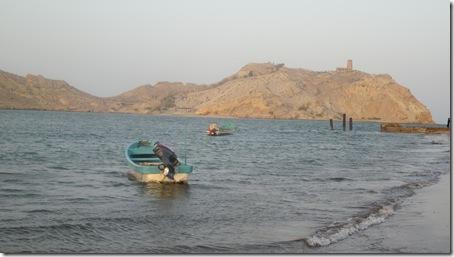 Oman Februarry 2011 117