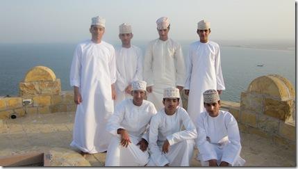Oman Februarry 2011 112
