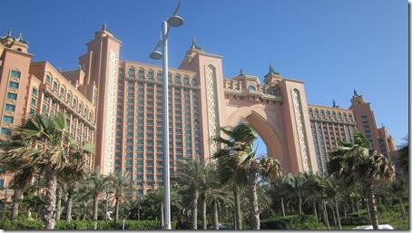 Dubai 2011 022