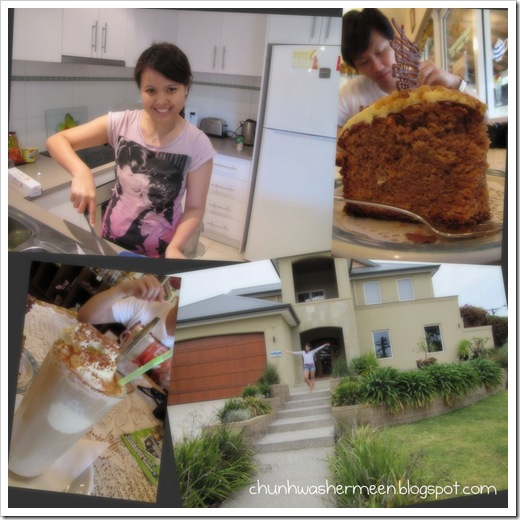 food&home