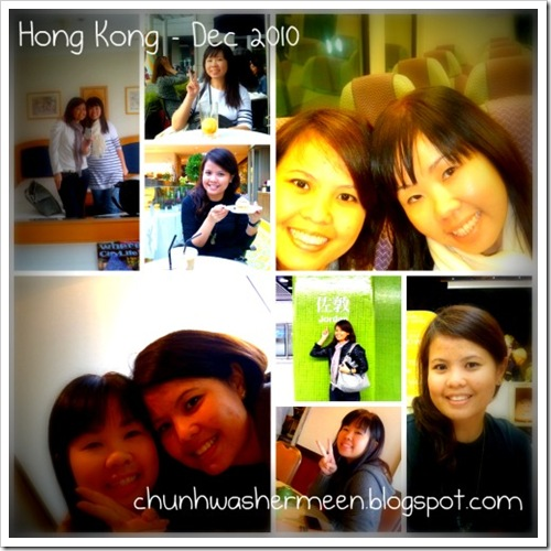 HongKongDec2010(1)