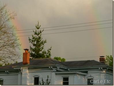 Blog,Rainbows 016