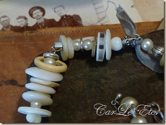 button jewelry 011