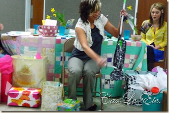 Casey's bridal shower 021