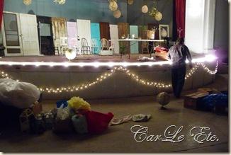 Chautauqua Wedding 012