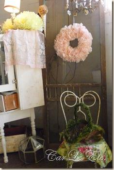 Chautauqua Wedding 019