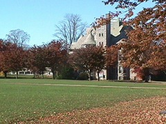 uri_campus
