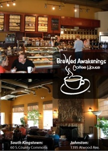 Brewed_awakenings_ri