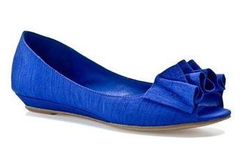 sm_lovely_flat_blue