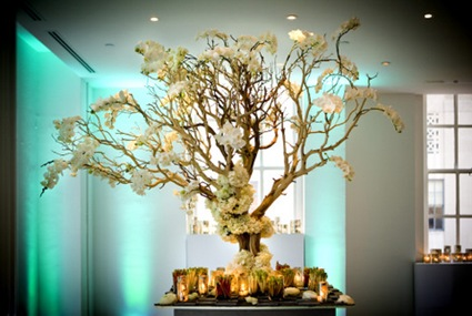 manzanita_branch_centerpiece