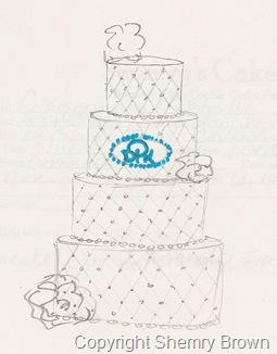 shemry_cake_sketch