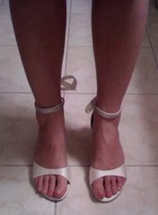 shoes_ivory_2