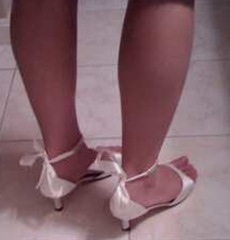 shoes_ivory_1