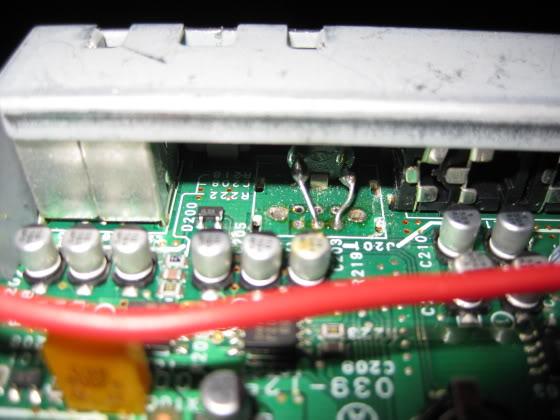 tuner_audio_wiring.jpg