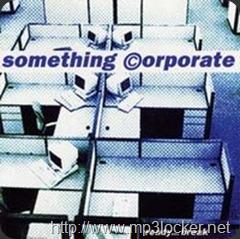Something Corporate - Ready Break