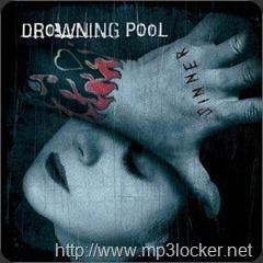 Discografia - Drowning Pool DrowningpoolsinnerAP_thumb