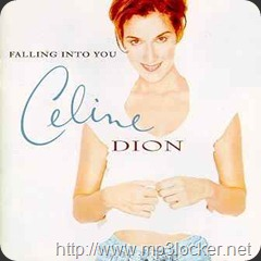 FallingIntoYouAlbum