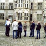 Schloos Gottorf 2009