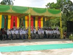 Perpisahan Kelas XII di SMAN Pintar Kuansing TP 20092010 15