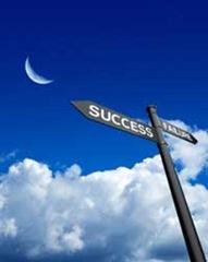 sukses-dan-gagal