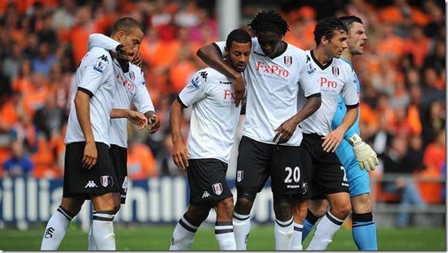 Fulham_Blackpool
