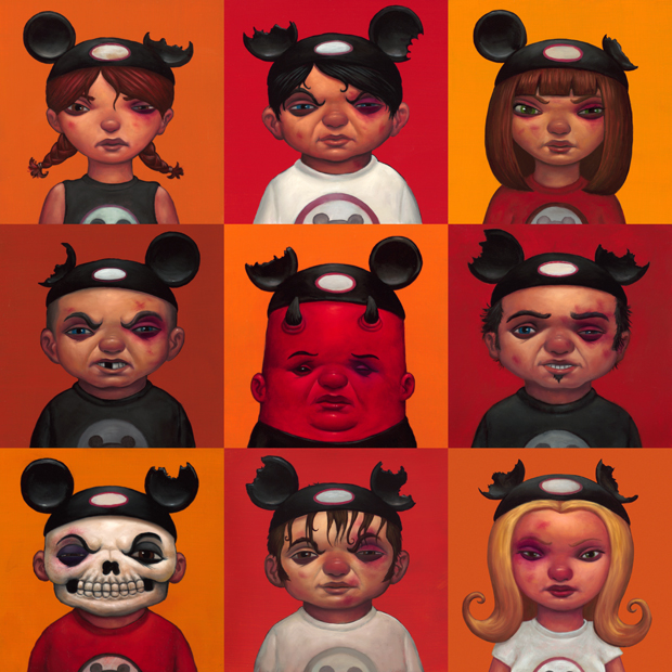 blackeyed_mouseketeers-sml.jpg