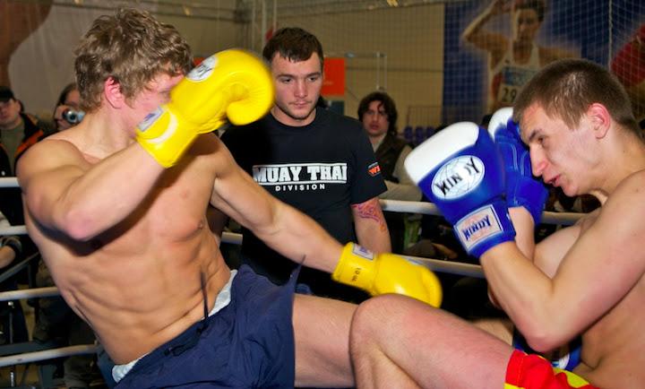boxing022.A6fEa6StLs9v.jpg