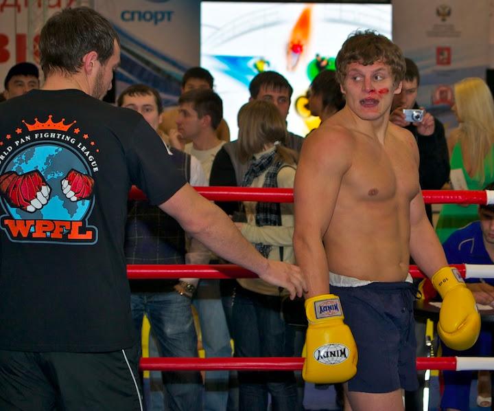 boxing024.cjdinFmfbDF8.jpg