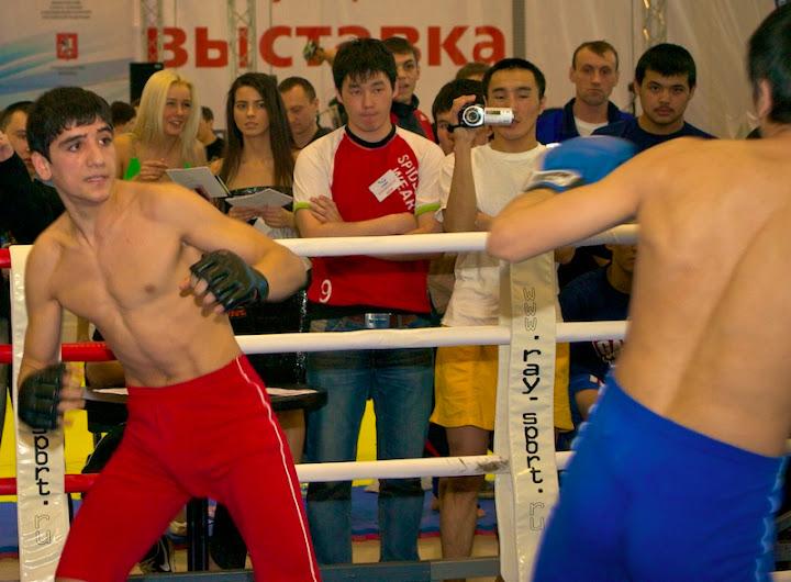 boxing029.gr5wJXC5lcc1.jpg