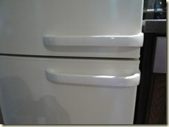 handles2