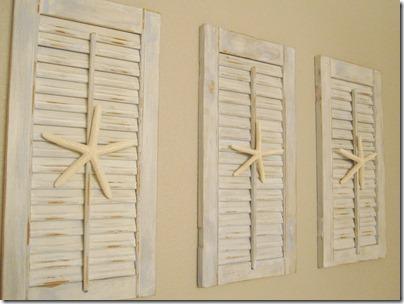 shutters 031