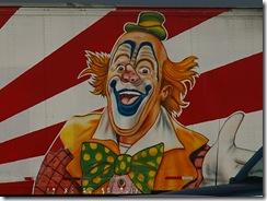 circus 012