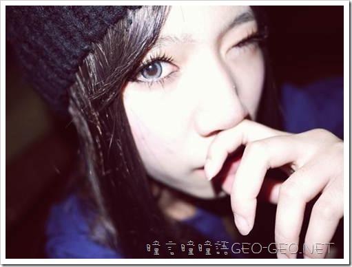日本seeshell品牌E021灰色