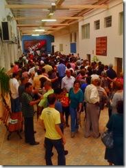 Domingo da Ressurreição Porto Feliz 203
