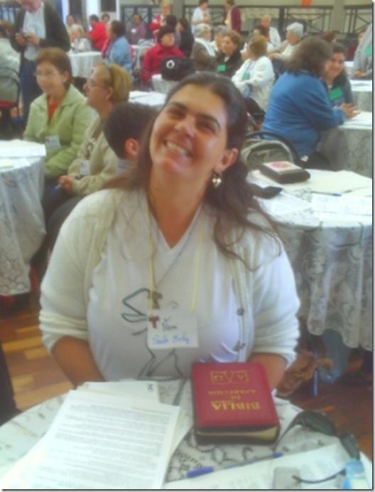 OFS encontro distrital 2010 114