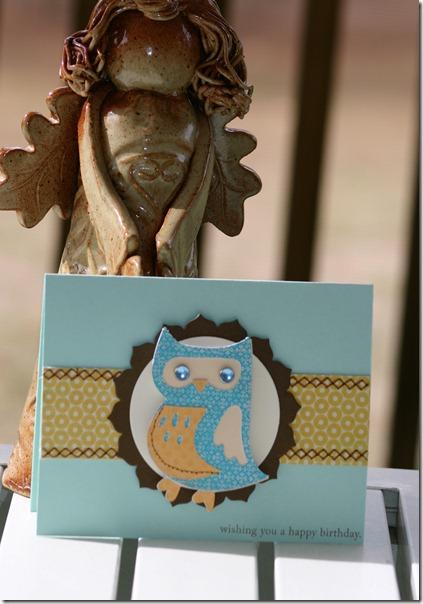 owlbdaycard