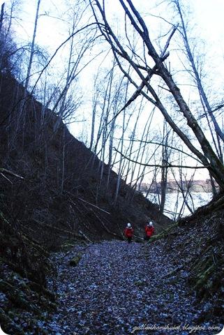 höstpromenad o Cross åk 2010 120